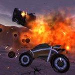Скриншот Auto Assault – Изображение 169