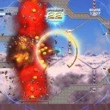 Скриншот Bangai-O HD: Missile Fury