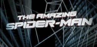 The Amazing Spider-Man (2012). Видео #7