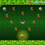 Скриншот Tap deLight – Изображение 1