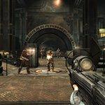 Скриншот Rage (2011) – Изображение 68