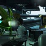 Скриншот Bot Colony – Изображение 1