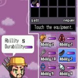 Скриншот Fabulous HERO Puzzle – Изображение 5