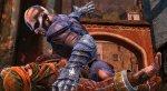 Люди и вампиры сражаются на новых снимках из Nosgoth  - Изображение 7