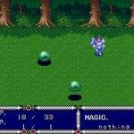 Скриншот SEGA Mega Drive Classic Collection Volume 3 – Изображение 37