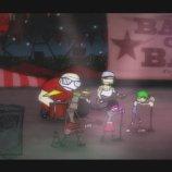 Скриншот Charlie Murder