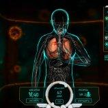 Скриншот Bio Inc. Redemption – Изображение 10