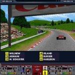 Скриншот F1 Manager Professional – Изображение 2