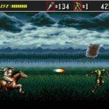 Скриншот Shinobi III: Return of the Ninja Master – Изображение 1