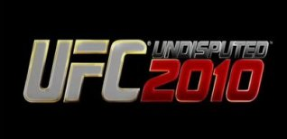 UFC 2010: Undisputed. Видео #1
