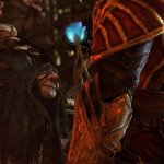 Скриншот Castlevania: Lords of Shadow Collection – Изображение 2