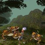 Скриншот Ultima X: Odyssey – Изображение 35