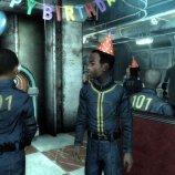 Скриншот Fallout 3 – Изображение 9