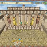 Скриншот Egyptian Ball