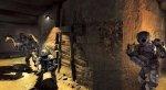 В Umbrella Corps появятся африканские трущобы из Resident Evil 5 - Изображение 3