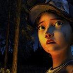 Скриншот The Walking Dead: Season Two Finale No Going Back – Изображение 4