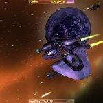 Скриншот X²: The Threat – Изображение 91