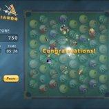 Скриншот Mad Billiards