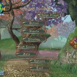 Скриншот Rain Talisman