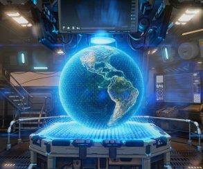 Новые скриншоты XCOM 2 показывают все, кроме сражений