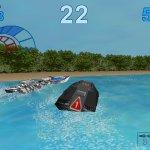 Скриншот Speedboat Attack – Изображение 18
