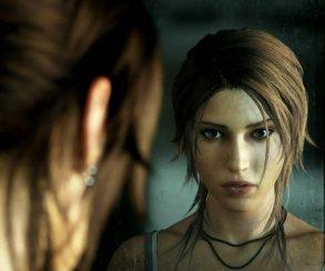 Tomb Raider для PS4 попала в базу Amazon Italy