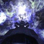 Скриншот Hellhog XP – Изображение 73