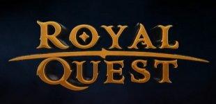 Royal Quest. Видео #3