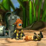 Скриншот Flyhunter Origins – Изображение 8