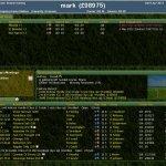 Скриншот Starters Orders 4 – Изображение 11