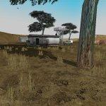 Скриншот Specnaz: Project Wolf – Изображение 52