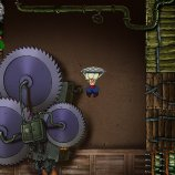 Скриншот Братья Пилоты. Загадка атлантической сельди