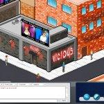 Скриншот Naughty America: The Game – Изображение 7