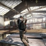 Скриншот Counter-Strike: Global Offensive – Изображение 22