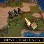 Скриншот Sid Meier's Civilization: Revolution 2 – Изображение 5