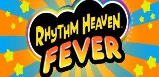 Rhythm Heaven Fever. Видео #2