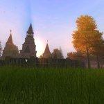 Скриншот Тайный Город онлайн – Изображение 60