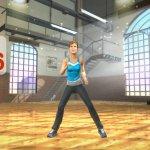 Скриншот Your Shape: Fitness Evolved 2013 – Изображение 2