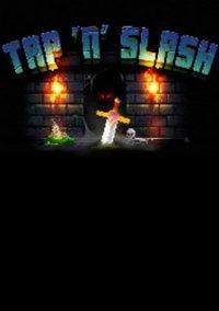 Обложка Tap 'n' Slash