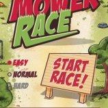 Скриншот Mower Race