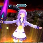 Скриншот Hyperdimension Neptunia mk2 – Изображение 45