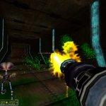 Скриншот CodeRED: Battle for Earth – Изображение 5
