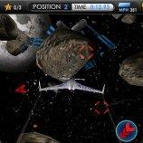 Скриншот Rocket Racing League – Изображение 4