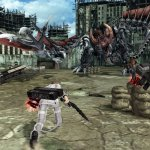 Скриншот Freedom Wars – Изображение 6