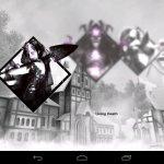 Скриншот Magic 2015: Duels of the Planeswalkers – Изображение 1