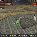 Скриншот Hero Online – Изображение 6