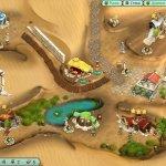 Скриншот Legends of Atlantis: Exodus – Изображение 5
