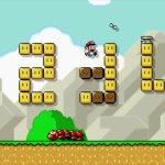 Скриншот Super Mario Maker – Изображение 13