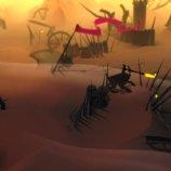 Скриншот Oberon's Court