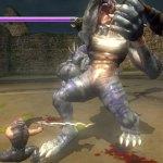 Скриншот Ninja Gaiden Sigma Plus – Изображение 20